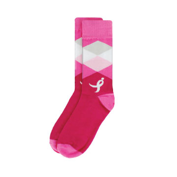 socks-komen-logo
