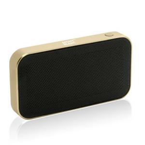 mont blanc custom branded speaker