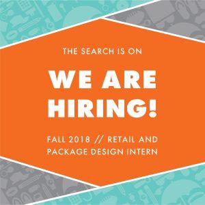 Internship-Hiring-retail-package-design